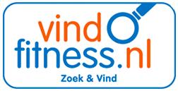 VindFitness