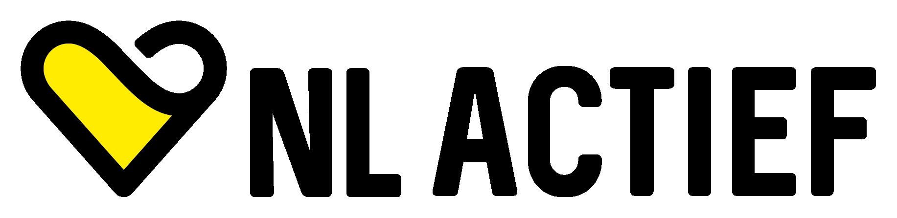 nl-actief