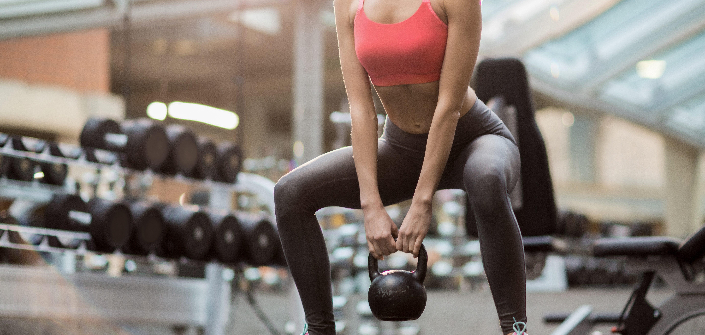 Blog - Trainen | Daniels Gym