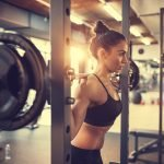 Het belang van een optimale oefeningsvolgorde | Daniels Gym-header