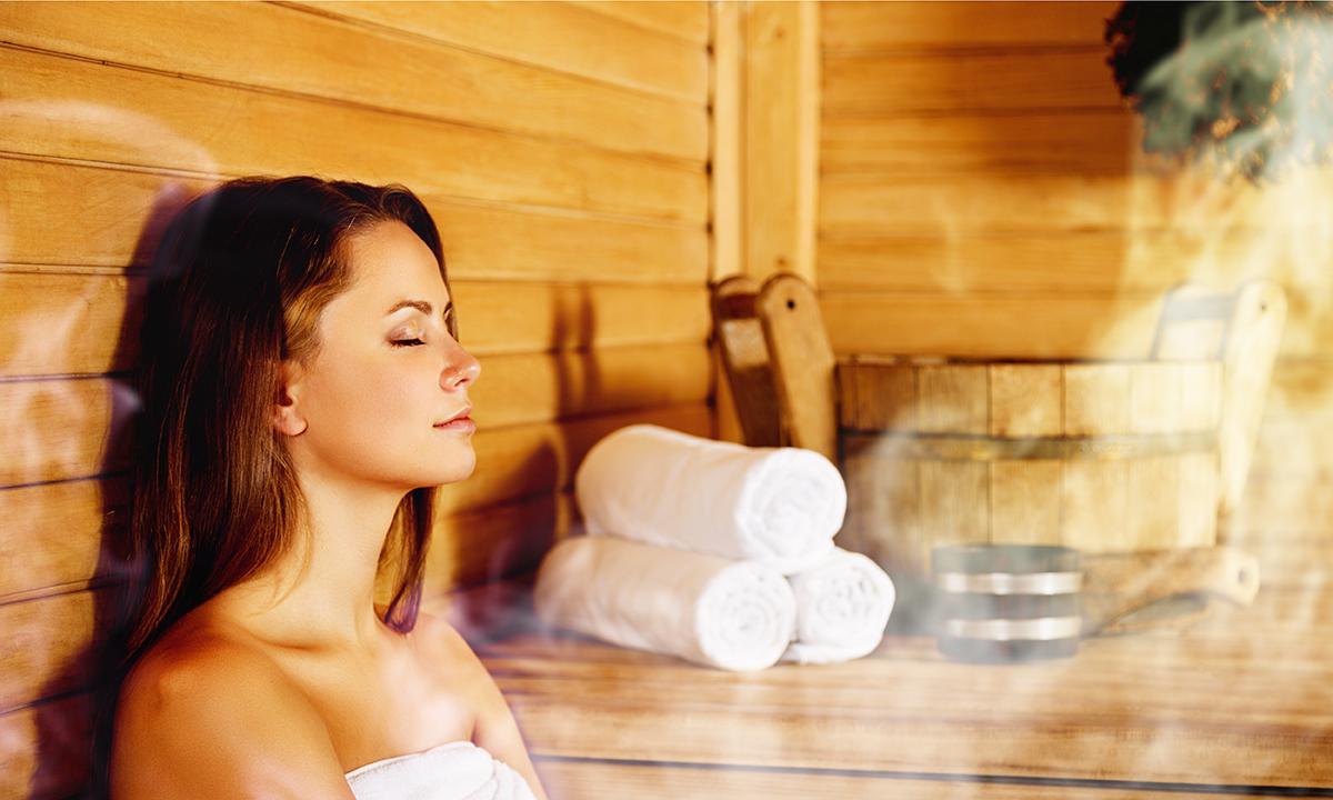 sauna | Daniels Gym-header