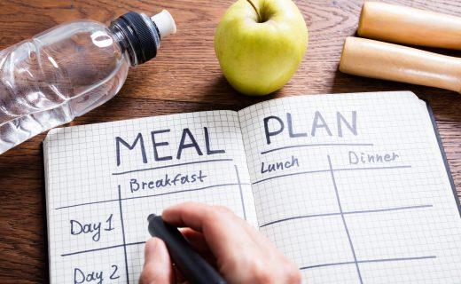 eetfrequentie-plan-maaltijden-per-dag
